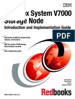 IBM Flexsystem v7000 Implementation.pdf