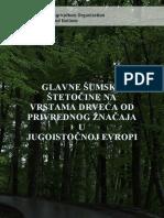 glavne stetocine drveta u sumi.pdf