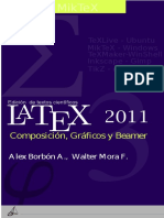 012345-Manual-LaTeX.pdf