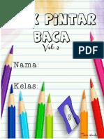 buku suku kata.pdf