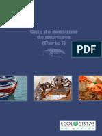 guia_marisco.pdf