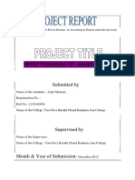 Advertisement Project (3)
