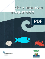 Folleto Etiquetadopescado
