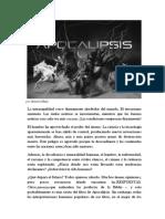 Guía de Estudio Apocalipsis3