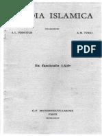 constitutionreduced.86230646.pdf