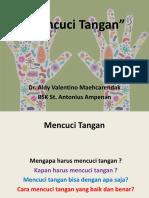 Slide Cuci Tangan.pptx