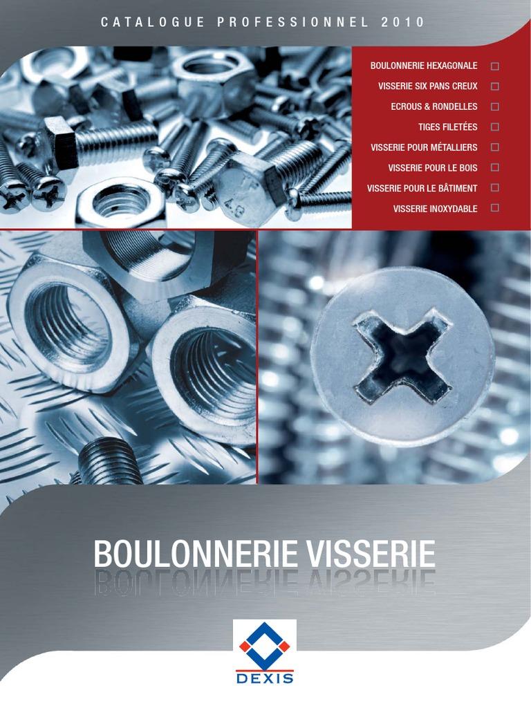 Blanc piaceto 250pcs /Él/égante Mosa/ïque Carrelage en Verre pour Loisirs Cr/éatif Arts Bricolage