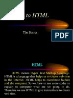 1 intro to html.pptx