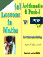arithmetic01.pdf