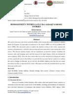 HOMOGENEITY WITHIN LAYLÁ BA'ALBAKĪ'S SHORT STORIES.pdf