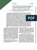 J. Bacteriol. 1971 Morrison 353 8