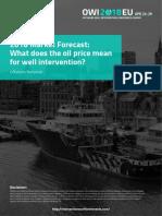 owi_eu2018_market_forecast_v6x.pdf