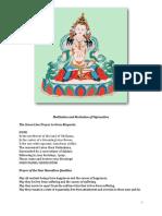 2014-Essence-of-Vajrasattva-Retreat-Text.pdf