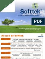 11 45 Estrategias de Empresas Mexicanas Softek