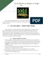 8-associassions.pdf