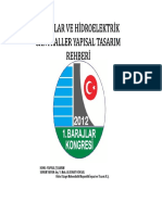 Structural Design of HPPS_DSİ Presentation (Turkish).pdf