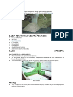 Yarn making process.docx