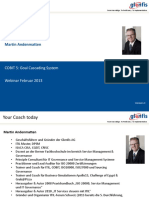 COBIT PPT.pdf