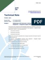 ep-00-00-00-12-sp.pdf