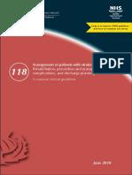 e404d65a0642 Management of Patients with Stroke.pdf
