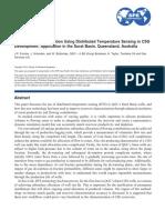 furniss2014.pdf