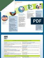 IFC+Process.pdf