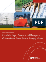 IFC_GoodPracticeHandbook_CumulativeImpactAssessment (1).pdf