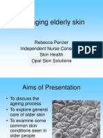 ws08 elderly skin care.ppt