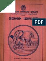 Sheekooyin Soomaaliyeed.pdf