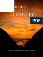 Bridge to Eternity
