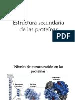 1.2.ESTRUCTURA2,3,4,PLEGAMIENTO_24469.pdf