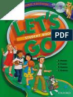 103903893-LG4-3rd.pdf