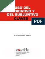 UsoIndicativoSubjuntivo_Claves.pdf