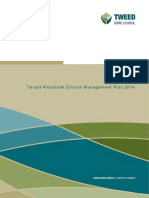 Draft Tweed Riverbank Erosion Management Plan 2014.pdf