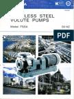 BROSUR FSSA(1).pdf