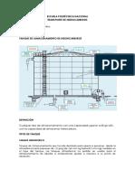 Tanque.pdf