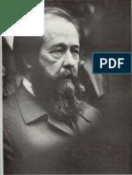1978_Alexander_Solzhenitsyn.pdf