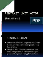 6. Penyakit Unit Motor