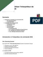 apprendre-a-utiliser-l-interpreteur-de-commande-dos-29841-mrgc3i.pdf
