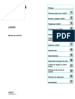 Logo System Manual