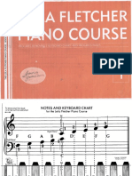 leila-fletcher-piano-course-book-1.pdf