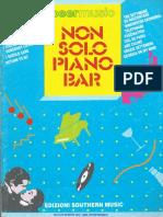 Non solo Piano Bar.pdf