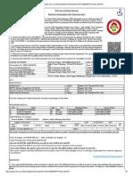 eTicketLucknow2Delhi.pdf