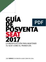 guia-posventa-seat-2017.pdf