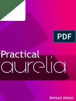 Practical Aurelia