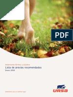 URSA -2018.pdf