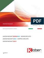 Brochure Axiom