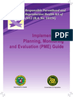 RPRH Law Planning, Monitoring and Evaluation Guide (3)