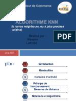 algorithmeknn-121213175830-phpapp02