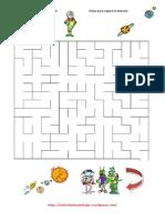 laberintos-mas-complicados-1.pdf